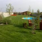 modern garden design 2