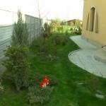 modern garden design 4