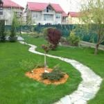 modern garden design 7
