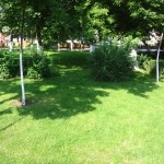modern garden design 9